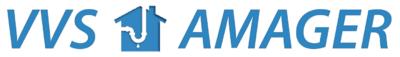 VVS Amager Logo