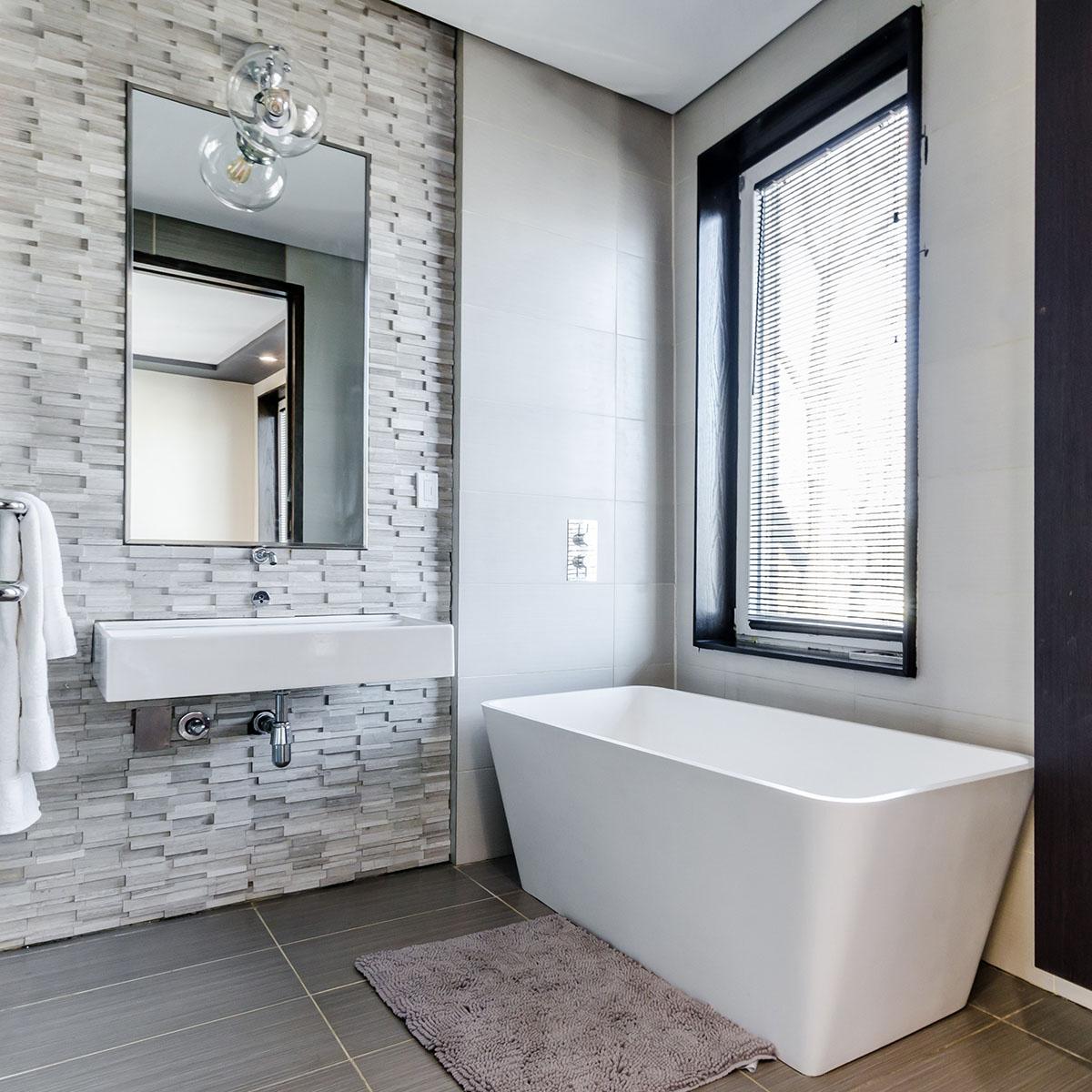 badeværelser vvs amager